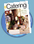 Catering Magazines
